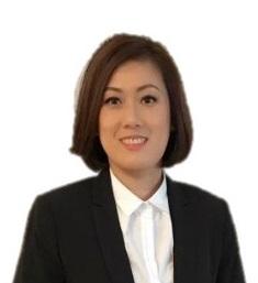 Sumi Wong Profile